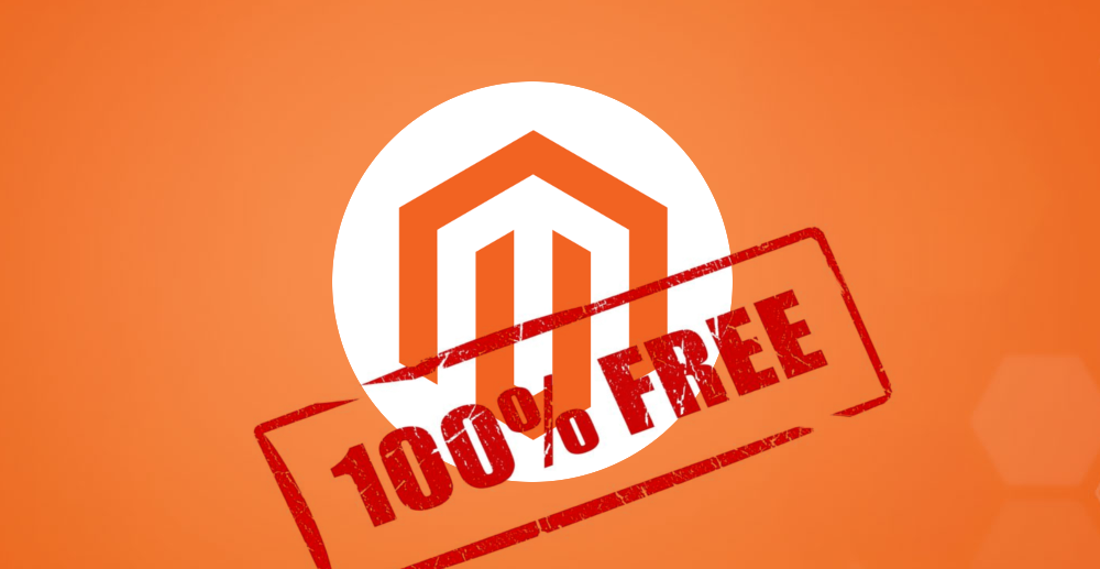 Improve Your Magento 2 Store Installing the Next Free Modules