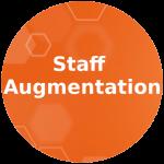 Magento Staff Augmentation